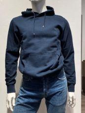 Colorful Standard Classic Hood