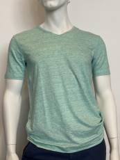OLYMP Level 5 T Shirt
