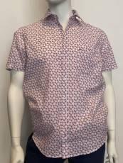 JUPITER ½ Arm Hemd modern fit