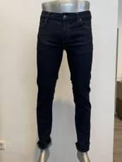ALBERTO Jeans PIPE