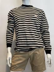 carhartt L/S Scotty Pocket T-Shirt Cotton Single J