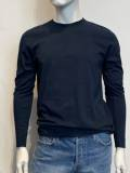 Colorful Standard Long Shirt