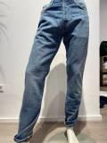 Jeans Klondike