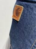 carhartt Jeans Klondike
