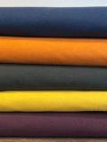 Colorful Standard T Shirt