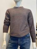 OLYMP Pullover O Neck casual fit