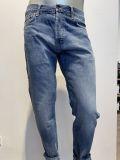 carhartt WIP Jeans Klondike