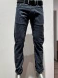carhartt Cord Jeans Klondike