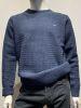 O Neck Pullover