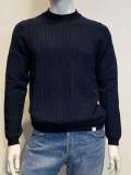 Nowadays Pullover O Neck