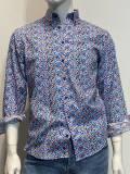 Fynch Hatton Hemd B.D.