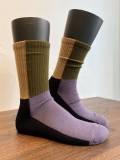 carhartt Socken Valiant