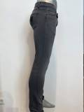 carhartt Jeans Rebel Pant