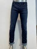 Alberto Jeans PIPE DS
