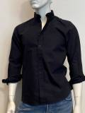 carhartt shirt B.D. Kragen