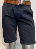 Fynch Hatton Shorts
