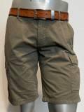Fynch Hatton Cargo Shorts