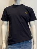 carhartt T-Shirt Chase
