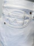 ALBERTO Shorts SLIPE
