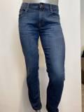 Alberto Jeans SLIPE