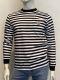 carhartt T Shirt Scotty Stripes