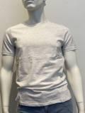 NOWADAYS T-Shirt white