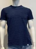 NOWADAYS Pique T Shirt