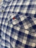 JUPITER ½ Arm Hemd regular fit