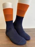 BURLINGTON Socken Chester