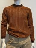 NOWADAYS two toned sweater