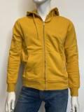 Colorful Standard Zip Hoodie
