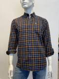 carhartt WIP Baxter Shirt