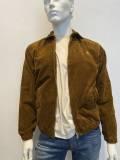 carhartt WIP Madison Jacket Corduroy