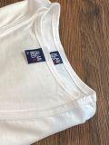ALANRED T-Shirt DEAN 2-Pack
